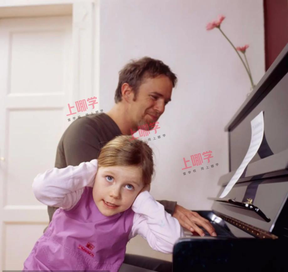 十大最受欢迎乐器最佳学习年龄来了,比年龄更重要的还有这一点